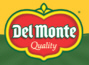 Del Monte fruits and vegetables